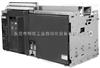 MOELLER(金钟穆勒)空气断路器IZM99大促销