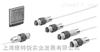 原装神视DP2系列压力传感器