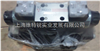 DH1-0711-23供应阿托斯电磁换向阀
