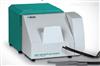 XDS TOPA近红外光谱分析仪