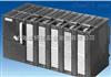 6ES7193-4CF50-0AA0原装进口西门子PLC模块维特锐现货供应假一罚十