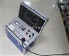 ZGY-0510变压器直流电阻测试仪