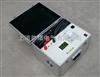HL100A/200A开关接触电阻测试仪