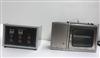 燃烧测试仪汽车内饰材料的阻燃性能测试仪