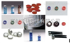 10ml/20ml开封/焦作实验室专用顶空瓶,样品瓶,取样瓶