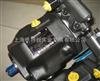 力士乐柱塞泵A10VSO系列特价