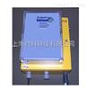 DPS3冷镜式高温露点仪