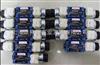 1827001598现货供应力士乐电磁阀/上海维特锐特价销售一手货源