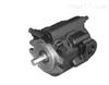 美国PARKER手动泵750系列全新正品