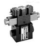 D1FW系列原裝進口美國PARKER比例閥特價優惠