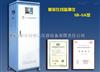 5B-5便携式氨氮测定仪  污水氨氮监测仪 氨氮在线分析仪