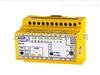 bender本德尔电子保护继电器VMD421H