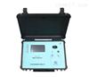 Sx便携式SF6色谱仪优质供应商
