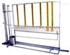 TYBNL-01伯努利实验装置|化工教学设备