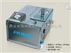 Mini型Mini型低温超高压细胞破碎仪