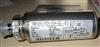Hydac贺德克压力传感器HDA3840系列