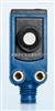 德国Microsonic传感器