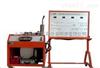 TYQC-FDJ-TRQ01天然氣發動機實驗台|汽車發動機實訓台