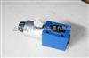 4WE10Y33/CG24N9K4REXROTH力士乐电磁换向阀维特锐现货销售