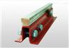 JGH系列JGH系列铜导体拼装式复合刚体滑触线上海徐吉电气