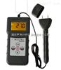 YK-100木材水分仪/木屑水分仪/插针式,可测量150种木材