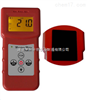 YK-S10木材水分仪/木屑水分仪/感应式,测量深度50毫米0-99%