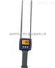 YK-10W木材水分仪/木屑水分仪/一体针式测量,针长280mm