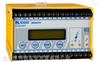 IR420-D4型德国BENDER本德尔绝缘监视仪现货供应