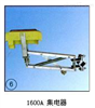1600A1600A 集电器上海徐吉电气