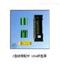 C型C型线零配件/100A桥型罩上海徐吉电气
