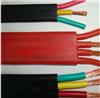 软橡套扁平电缆上海徐吉电气
