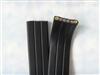 YBFYBF扁平电缆上海徐吉电缆