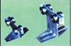 C型C型槽钢滑轨滑车选型上海徐吉电气