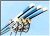 HXPNR-HHXPNR-H单级安全滑触线上海徐吉电气