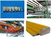 HXPNR-H單級組合式安全滑觸線上海AG娱乐aPP電氣
