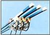 HFD單極安全滑觸線HFD上海AG娱乐aPP电气