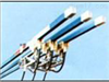 HXPnR- H系列HXPnR- H系列 單極組合式滑觸線上海AG娱乐aPP电气