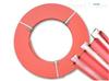 AQHX型AQHX型无接缝安全滑触线上海徐吉电气