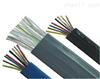 硅橡胶护套扁電纜/扁型電纜/扁平電纜上海AG娱乐aPP电气