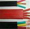 软橡套扁平電纜 软橡套扁平電纜上海AG娱乐aPP电气