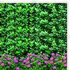 甘肃供应花草防寒布--甘肃批发优质墨绿色防寒布