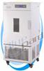 上海一恒LHS-250HC-II恒温恒湿箱