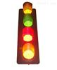 ABC-hcx滑触线指示灯ABC-hcx-100/3000V上海徐吉电气