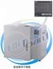 上海一恒BPG-9760BH高温鼓风干燥箱(进口富士控制器)