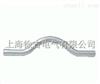 轨端连接¢16×240上海徐吉电气
