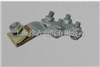SLT-1-2铜铝过镀SLT-1-2上海徐吉电气
