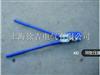 ST吊弦及斜接线压接钳上海徐吉电气