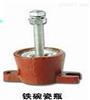 鐵碗瓷瓶  上海AG娱乐aPP电气