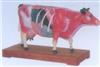 牛体注册12bet