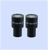 WF-1010X高眼点目镜(对)